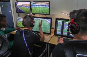 استخدام تقنية الفيديو في كأس إسبانيا بدءا من يناير