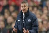 ثلاثة تحديات أساسية لسولسكاير مع مانشستر يونايتد