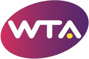 رابطة اللاعبات المحترفات في كرة المضرب
