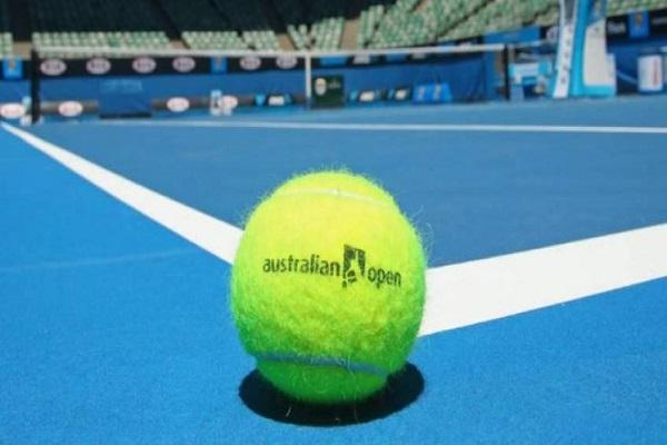 اعتماد شوط فاصل في المجموعة الأخيرة في بطولة أستراليا المفتوحة