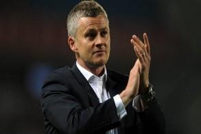 مانشستر يونايتد يعيد الوصل مع الماضي بتعيين سولسكاير مدربا موقتا