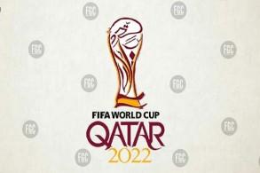 موقف قطر من الـ48 منتخبا رهن نتائج دراسة الفيفا