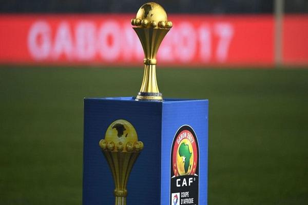 مصر تفوز بشرف استضافة كأس أمم إفريقيا 2019
