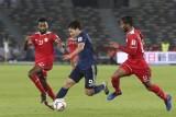اليابان إلى دور الـ16 بفوز جدلي على عمان وقطر تسحق كوريا الشمالية