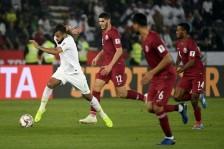 قطر تحسم