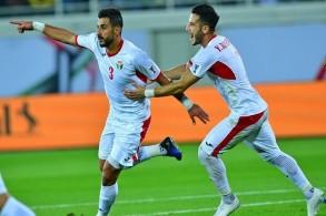 الانضباط والالتزام التكتيكي أبرز عناصر التفوق الأردني في كأس آسيا
