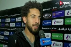 شبيه محمد صلاح يشعل الصراع بين الأندية المصرية