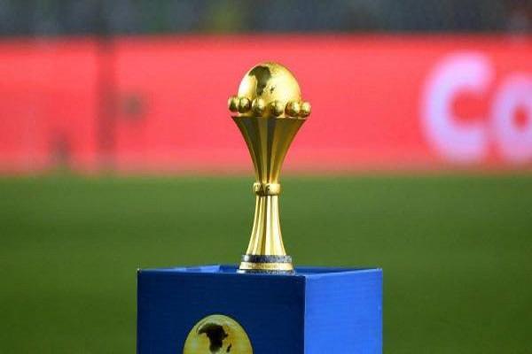 الاتحاد الإفريقي يؤكد استعداد مصر لتنظيم كأس أمم إفريقيا