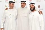 الإمارات توقف دعم اتحاد الكرة وتجمّد 60 مليون درهم