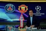 قناة إيرانية تغير شعار مانشستر يونايتد بسبب