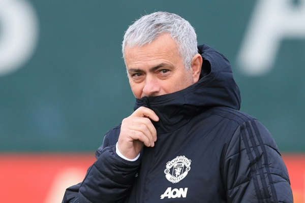 إقالة مورينيو كلفت مانشستر يونايتد 25 مليون دولار