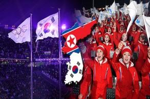 كوريا الجنوبية تختار سيول لاستضافة أولمبياد 2032 في انتظار الشمال