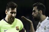 مدريدي سابق: أعد الأيام حتى اعتزال ميسي.. وأتمنى خسارة برشلونة