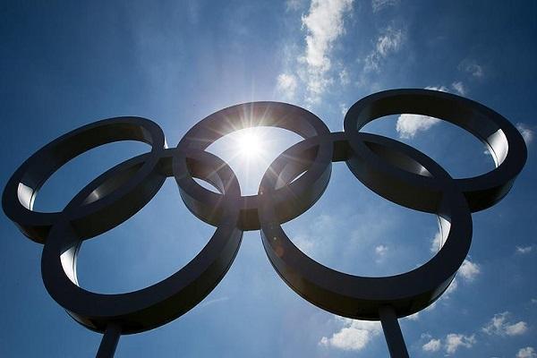 اندونيسيا تتقدم رسميا بطلب الترشح لاستضافة اولمبياد 2032