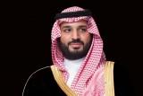 وزير الاعلام ينفي شراء ولي العهد السعودي لنادي مانشستر يونايتد