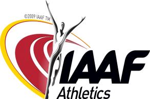 الاتحاد الدولي لألعاب القوى يطلق نظاما للتصنيف العالمي
