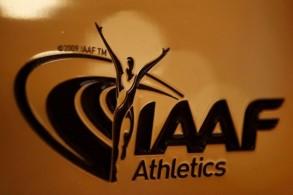 الاتحاد الدولي لألعاب القوى سيدرس إمكانية عودة روسيا إلى كنفه