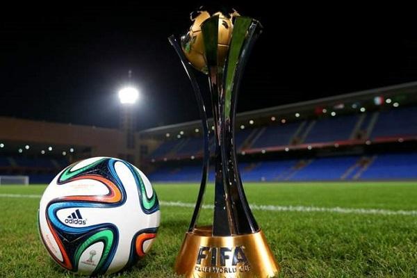 توسيع كأس العالم للأندية إلى 24 فريقا في عام 2021