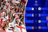 الإنكليز يحلمون بنهائي خالص ثانٍ في تاريخ دوري أبطال أوروبا