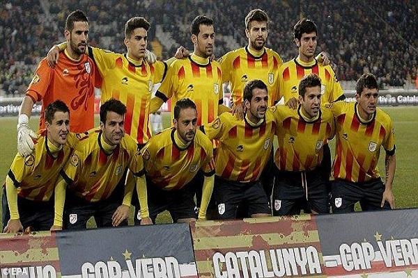 ثلاثة أندية إسبانية ترفض وضع لاعبيها بتصرف