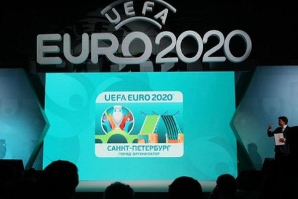 تعرف على جدول مباريات تصفيات كأس أوروبا 2020