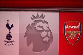 تجد أندية الدوري الإنكليزي الممتاز لكرة القدم نفسها أمام احتمال فقدان مزايا تنافسية نتيجة خروج المملكة المتحدة من الاتحاد الأوروبي.