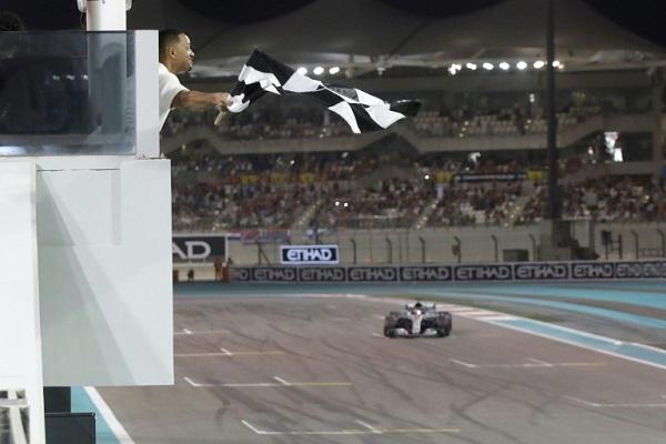 ينعكس السباق نحو بريكست انقاسما في وسط الفرق المشاركة في بطولة العالم للفورمولا واحد.
