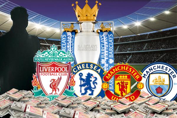 تصدر ليفربول الأندية الأكثر دفعاً لوكلاء اللاعبين بقيمة تبلغ 43 مليون جنيه إسترليني