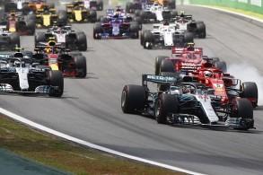أبرز 10 جوائز كبرى في تاريخ بطولة العالم للفورمولا