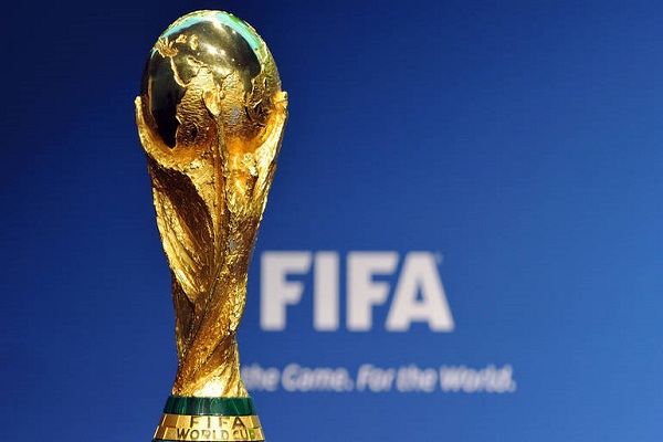 إقامة بطولة مع 48 منتخبا في مونديال 2022 غير محسومة