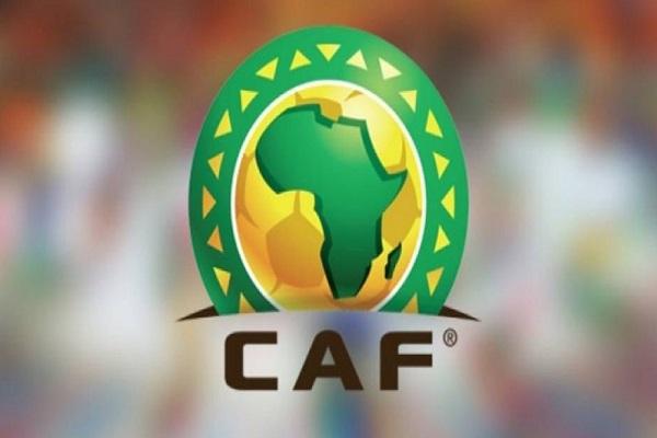 الاتحاد الإفريقي يؤكد إجراء تغييرات في أمانته العامة