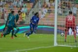 الهلال يحبط الأهلي ويتأهل إلى نهائي كأس زايد للأندية الأبطال