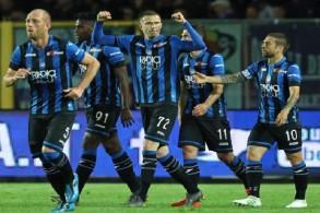 أتالانتا يبلغ نهائي كأس إيطاليا للمرة الأولى منذ عام 1996
