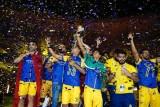 الوليد بن طلال يكافئ النصر ومسؤول يفسد فرحة جماهير