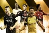 خمسة نجوم صاعدين في البوندسليغا في موسم 2018-2019