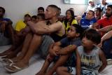 شاهد ردة فعل نجم إيفرتون عند سماع اسمه في قائمة منتخب البرازيل