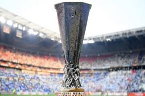 مسابقة الدوري الأوروبي