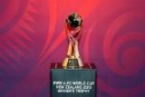 ملف بحريني- سعودي-إماراتي لاستضافة مونديال 2021