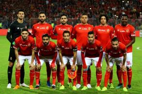 الأهلي يهدد بعدم استكمال مسابقة الدوري المصري