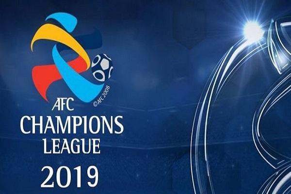 أبرز مواعيد الثلاثاء في ختام دور المجموعات من دوري أبطال آسيا