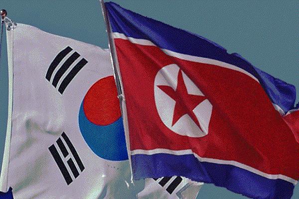لا فريق موحدا بين الكوريتين في منافسات الهوكي بأولمبياد 2020