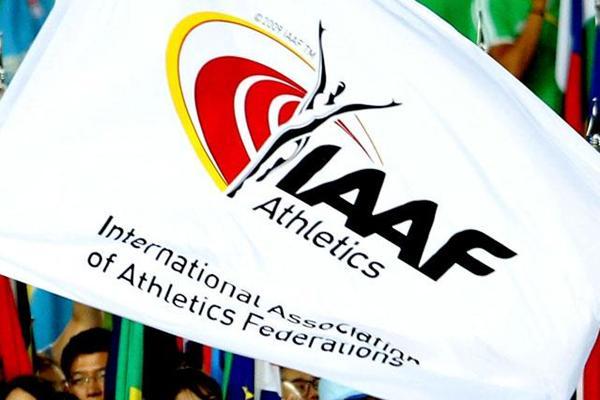 الاتحاد الدولي لألعاب القوى يبقي على إيقاف روسيا