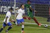 كوتينيو يقود البرازيل لفوز كبير في افتتاح بطولة كوبا أميركا