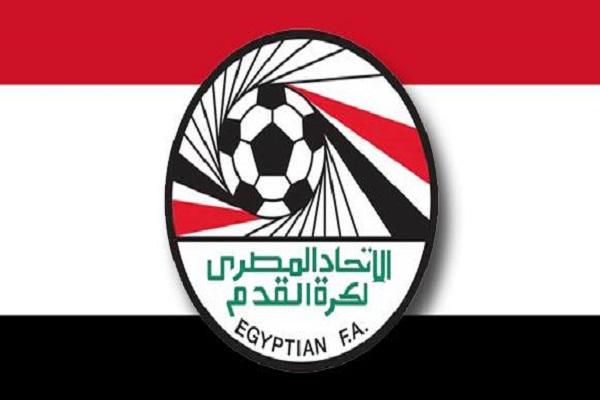 الاتحاد المصري يعلن عن استكمال مباريات الدوري بعد كأس أمم إفريقيا