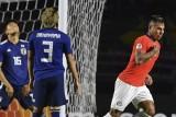 تشيلي تبدأ حملة الدفاع عن لقبها بفوز كاسح على اليابان في كوبا أمريكا