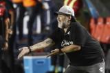 مارادونا يهاجم ميسي ورفاقه: أضاعوا هيبة الأرجنتين