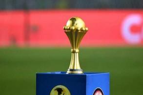 الأمن يبقى مصدر القلق الرئيسي في مصر قبل كأس إفريقيا