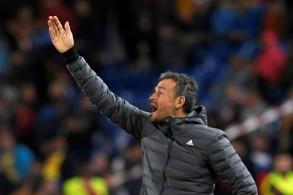 تعرض منتخب إسبانيا لكرة القدم لخيبة جديدة بعد الإعلان الأربعاء عن تخلي مدربه لويس أنريكي عن مهامه لأسباب عائلية قاهرة، وحلول مساعده روبرت مورينو بدلا منه، ليصبح رابع مدرب لـ