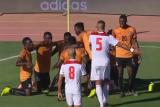 خسارة المغرب أمام زامبيا وفوز مصر على غينيا استعدادا لأمم إفريقيا