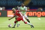 ايغهالو ينقذ نيجيريا من بوروندي ومدغشقر تحرج غينيا